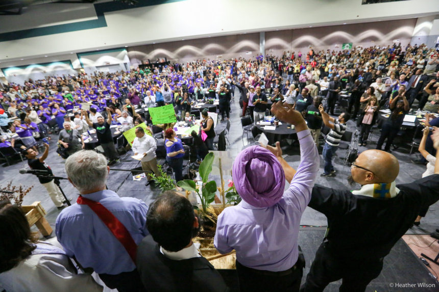 fitv-clergy-founding-convention
