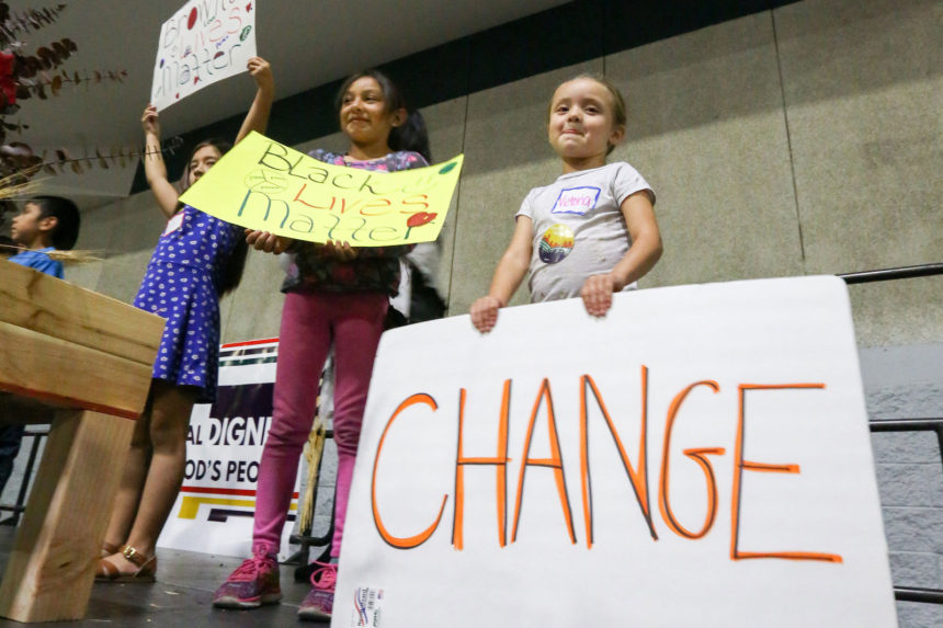 fitv-kids-change-signs-founding-convention