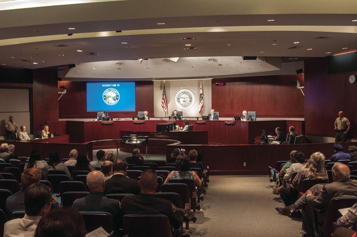 Organizers Help Defeat Sheriff's 'Non-Sanctuary' Proposal