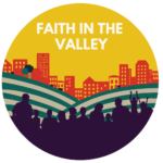 Faith in the Valley logo